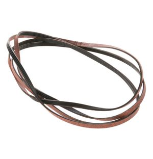 Dryer Belt for Sale in Houston, TX