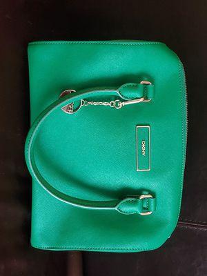 DKNY Handbag for Sale in Avondale, AZ