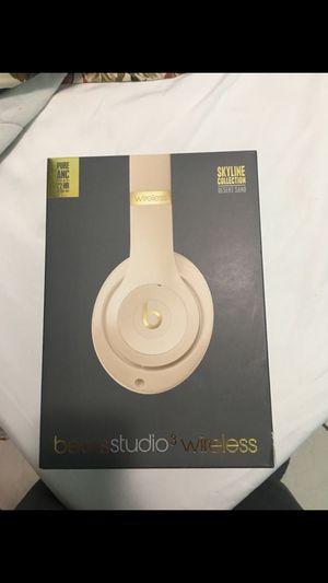 Beats for Sale in Hialeah, FL
