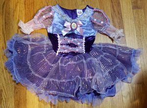 Disney Princess Rapunzel costume for Sale in Lynnwood, WA