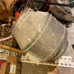 "12"" Vortex Fan for Sale in Los Angeles,  CA"