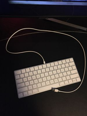 Apple Magic Keyboard Brand New (Out of box) for Sale in Portland, OR