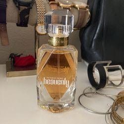 Victoria Secret Perfume 3.4 Oz for Sale in Aloha,  OR