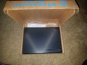 Blue ray player for Sale in Scottsdale, AZ