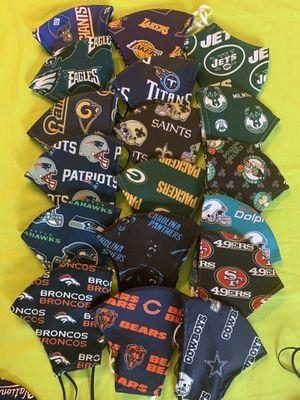 For sport fan for Sale in Arlington, VA