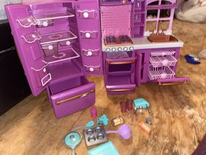 Dollhouse Kitchen for Sale in La Vergne, TN