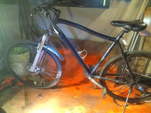Buy One Get One Free Various Options and Sizes Hybrid, Road, Mountain Bikes $25 to $200 for Sale in Beaverton, OR
