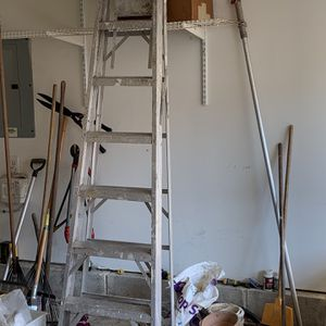 Ladder for Sale in Point Pleasant Beach, NJ