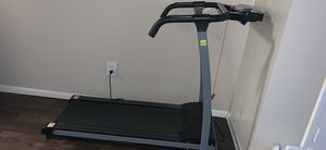 Treadmill for Sale in Mesquite, TX