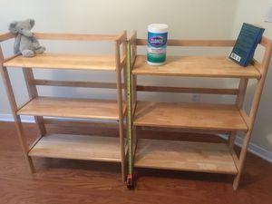 Bookshelves for Sale in Carlsbad, CA