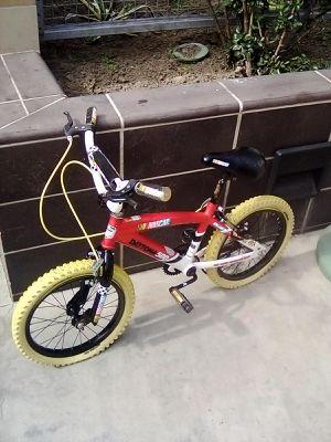 Bike DAYTONA500 Kidd's bmx for Sale in Santa Monica, CA