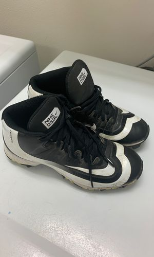 Nike Baseball Cleats for Sale in Kirkland, WA