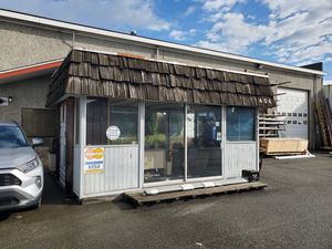 Out building for Sale in Kent, WA