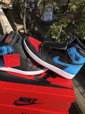 Jordan 1 for Sale in Houston, TX