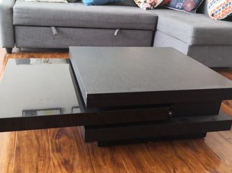 scandinavian Coffee table for Sale in Alhambra,  CA