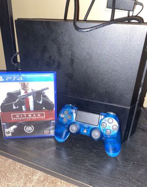 Ps5 for Sale in Memphis, TN