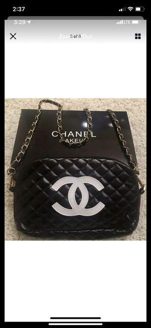 Chanel for Sale in San Antonio, TX