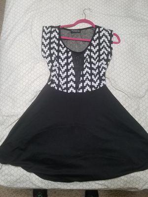 Women dresses for Sale in Fresno, CA
