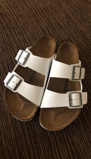 Birkenstock (Arizona) Sandals for Sale in Reedley, CA