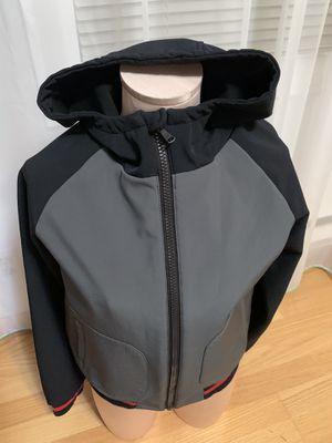 Michael Kors jacket size (14-16) for Sale in Seattle, WA