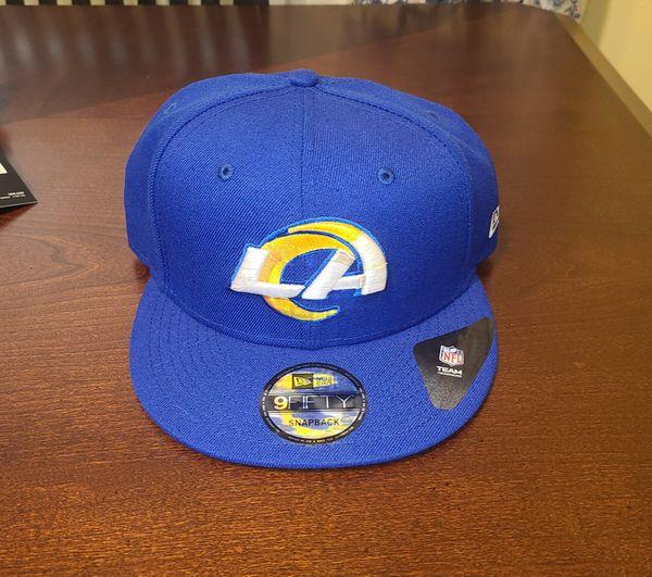 Los Angeles Rams Gear