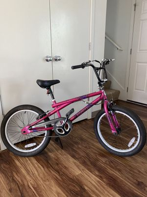 Kids bike for Sale in Tacoma, WA