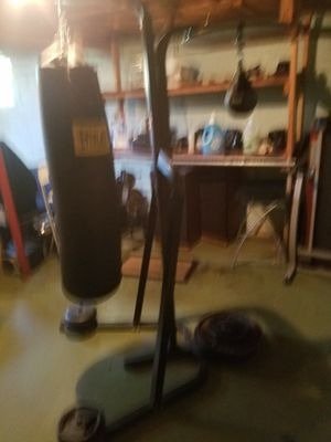 Boxing gym for Sale in Waldorf, MD