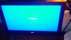 32 inch Vizio TV for Sale in Colton, CA