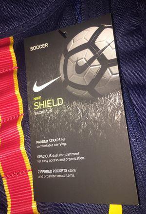 Nike Shield Backpack for Sale in Philadelphia, PA
