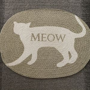Cat Mat for Sale in San Jose, CA