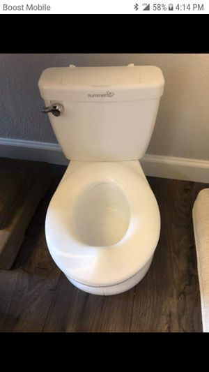 Potty for Sale in Federal Way, WA