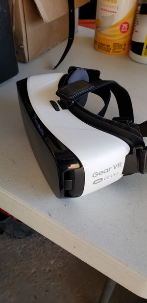 Samsung Oculus SX-535 for Sale in Iowa City, IA