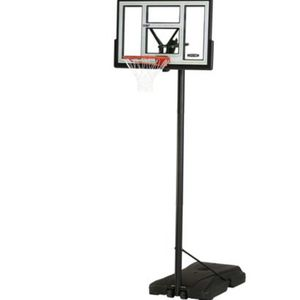 "Portable Basketball Hoop ""46 for Sale in Denver, CO"