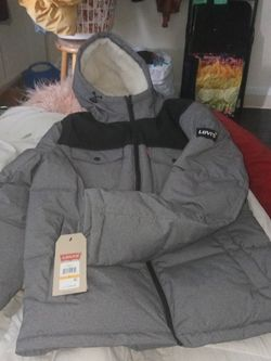 Levi Coat for Sale in New Castle,  DE