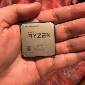 AMD Ryzen 5 1600 for Sale in Cicero, IL