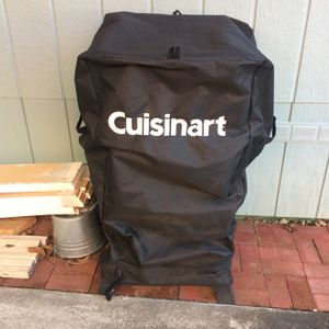 Cuisinat for Sale in Tacoma, WA