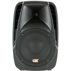 Used Dj Speakers for Sale in San Diego, CA
