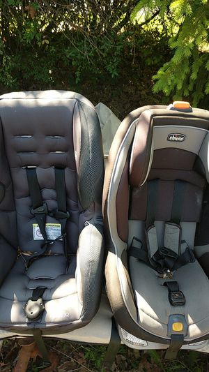 Car seat s for Sale in Garnet Valley, PA