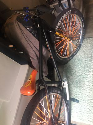 Om Duro 2018 se bikes for Sale in Brockton, MA