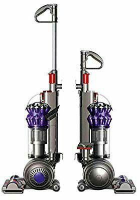 Brand new Dyson UP15 Small Ball Multi Floor Upright Vacuum Cleaner for Sale in Houston, TX
