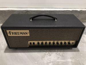 Friedman Runt 50 Amp for Sale in San Pedro, CA