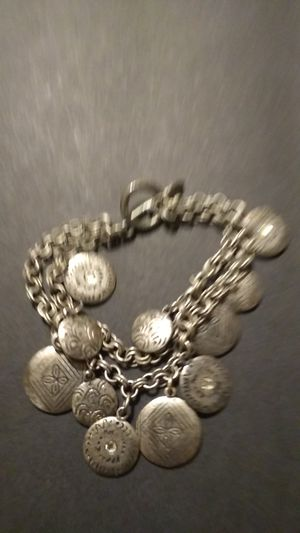 Pretty bracelet for Sale in Port Richey, FL