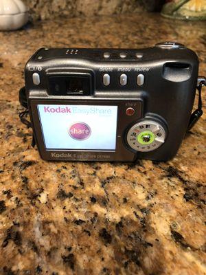 Kodak DX7630 digital camera for Sale in Delray Beach, FL