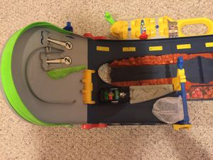 Kids car game for Sale in Goodlettsville, TN