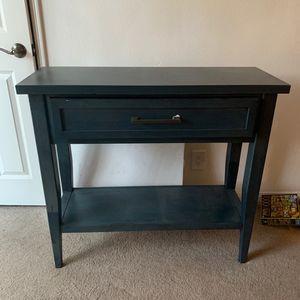 Small Table for Sale in Azusa, CA