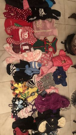 Dog Clothes, Shoes And Accessories for Sale in Queens,  NY