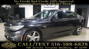2014 BMW 535i for Sale in Woodbury, NY