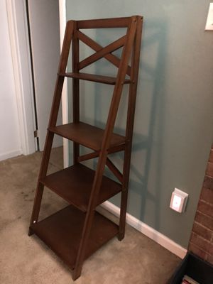 4 Tier shelf for Sale in Port Orchard, WA