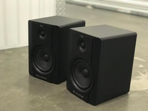 2 Professional Studio Speakers for Sale in North Miami Beach, FL