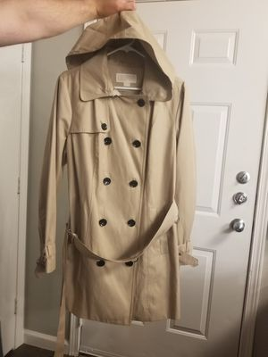 Michael Kors Jacket for Sale in Bothell, WA
